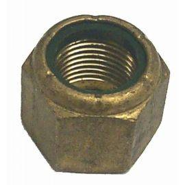 Mercury / Mercruiser 30-250 Hp Prop Nut