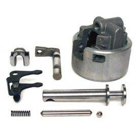 OMC / Johnson / Evinrude 150-250 Hp Shaft & Bearing Housing Kit
