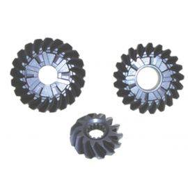 Johnson / Evinrude 135-250 Hp Late Model V-6 Gear Set
