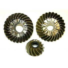 Johnson / Evinrude 135-250 Hp V6 Gear Set W/O Clutch Dog