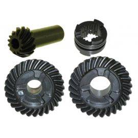 Johnson / Evinrude 15-35 Hp Gear Set With Clutch Dog