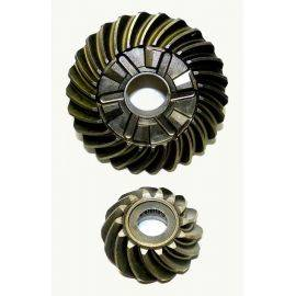 Johnson / Evinrude 150-250 Hp Forward & Pinion Gear Set