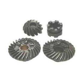 Johnson / Evinrude 150-250 Hp Gear Set
