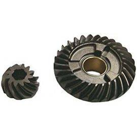 Johnson / Evinrude 40-75 Hp Fwd & Pinion Gear Set