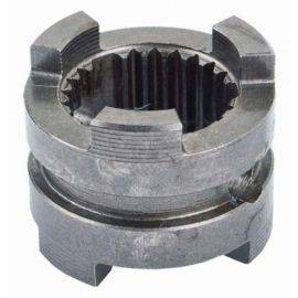 Johnson / Evinrude 35-75 Hp Clutch Dog - 2 cyl.:40-60 Hp. - 78-88
