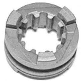 Johnson / Evinrude 40-75 Hp Clutch Dog