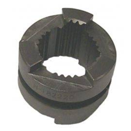 Johnson / Evinrude 75-140 Hp Sliding Clutch