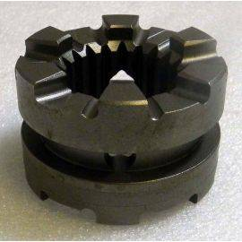 Mercury 115-200 3.0 L Clutch Dog 12:21 Gear Ratio