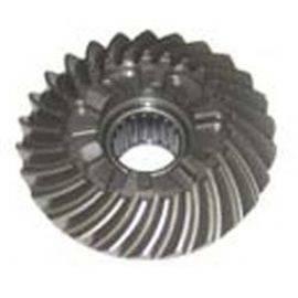 Johnson / Evinrude 135-250 Hp Rev Gear Ctr Rotation (Special Order)
