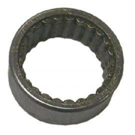 Johnson / Evinrude 75-300 Hp Reverse Gear Bearing