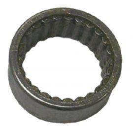 Johnson / Evinrude 75-300 Hp Reverse Gear Bearing