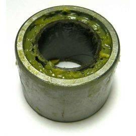 Johnson / Evinrude / Mercury 75-300 Hp Pinion Bearing