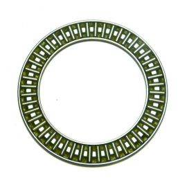 Johnson / Evinrude / OMC 40-50 Hp Reverse Thrust Bearing