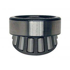 Johnson / Evinrude 30-40 Hp Tapered Roller Bearing