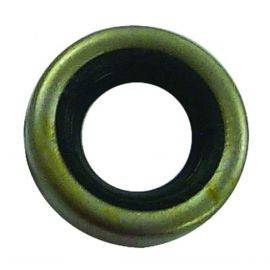 Johnson / Evinrude 14 / 25-60 Hp Oil Seal