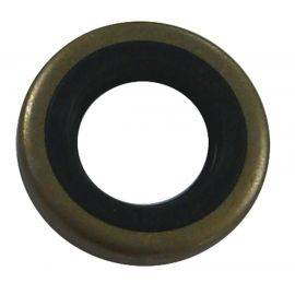 Johnson / Evinrude 35 / 40 Hp Oil Seal