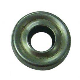 Johnson / Evinrude 4 Hp Oil Seal