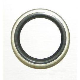 Johnson / Evinrude 75-300 Hp Prop Shaft Oil Seal