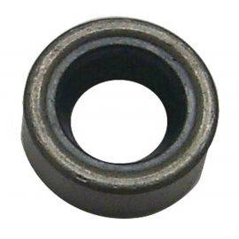 Johnson / Evinrude 9.5 / 10 Hp Oil Seal