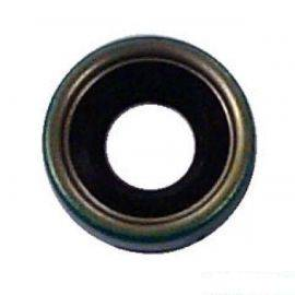Mercruiser / Mercury / Mariner Oil Seal