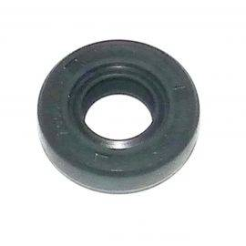 Mercury / Mariner / Yamaha 4-300 Hp Shift Shaft Oil Seal