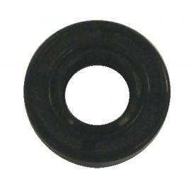 Mercury 3-9.9 Hp Oil Seal