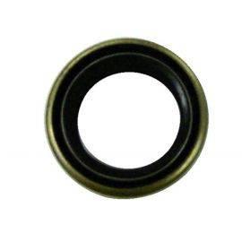 Mercury 40 / 50 / 65 / 100 / 125 Hp Oil Seal