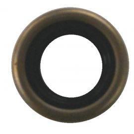 Mercury Oil Seal