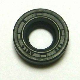 Chrysler / Force / Honda / Mercury / Mariner 30-300 Hp Oil Seal