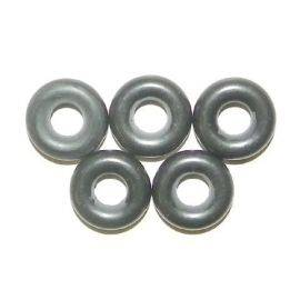 Force / Johnson / Evinrude / Mercury / Mariner 8-50 Hp O-Ring (priced Per Pkg Of 5)