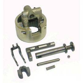 Johnson / Evinrude 150-250 Hp Shift Bearing Housing Kit