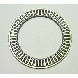 Johnson / Evinrude 40-50 Hp Reverse Thrust Bearing