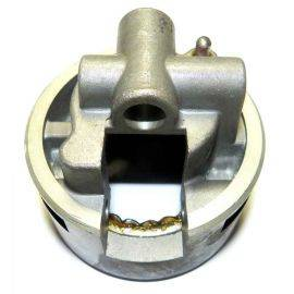 Johnson / Evinrude 75-250 Hp Bearing Housing Assembly
