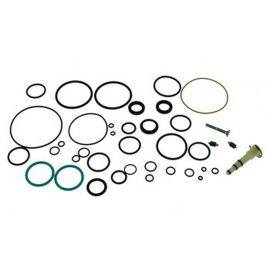 Mercury / Mariner 110-300 Hp Power Tilt & Trim Seal Kit
