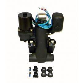 Johnson / Evinrude 115-300 Hp Power Trim Assembly