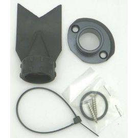 Polaris / Sea-Doo 580-1503 Duckbill Drain Kit