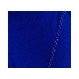 Kawasaki 750 SS / SSXI Glen-Tuf Cover Blue