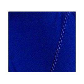 Kawasaki 800 SX-R 2003-2006 Glen-Tuf Cover Blue