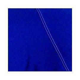 Polaris 750 / 1200 MSX Sunbrella Cover Pacific Blue