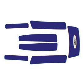 Yamaha 700 / 760 / 1100 Wave Raider Traction Pad (Blue)Wave Raider 700/760/1100