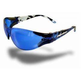 A-Bombs Safety Eyewear