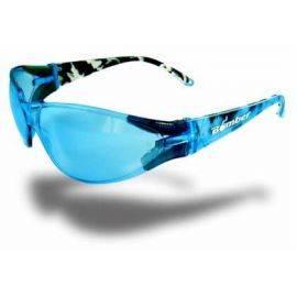 A-Bombs Safety Eyewear With Foam