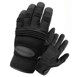 Air Force Gel Glove. X-Large