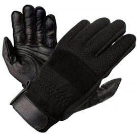 Airflow I Glove