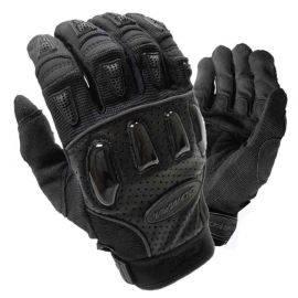 Extreme Gel Glove