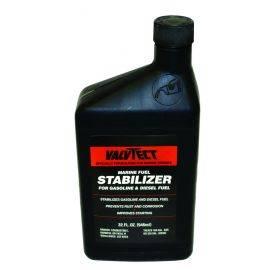 Marine Gas & Diesel Fuel Stabilizer