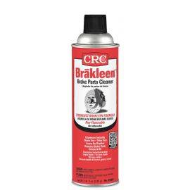Cleaner / Brakleen-Brake Parts 19 oz.