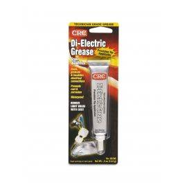 Di Electric Grease-.5 oz.
