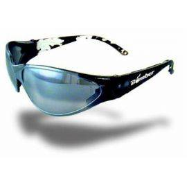A-Bombs Safety Eyewear With Foam