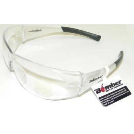 E-Bombs Safety Eyewear